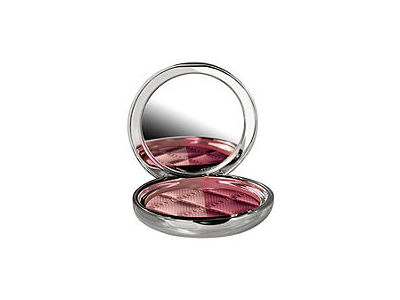 BY TERRY Terrybly Densiliss Blush Contouring, 300 - Peachy Sculpt, .21 oz
