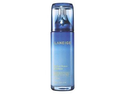 Laneige Bright Renew Emulsion, 3.3 fl oz