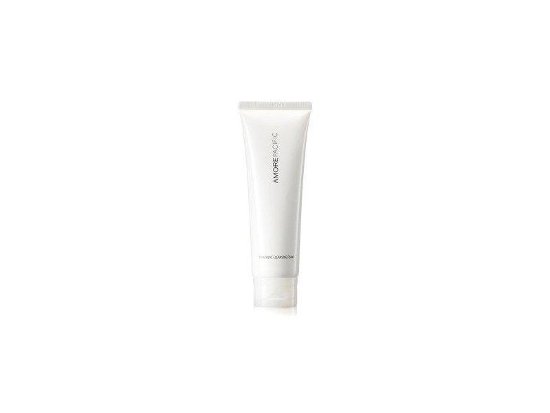 AmorePacific Treatment Cleansing Foam 4.1 oz