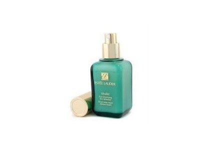 Estee Lauder Idealist Pore Minimizing Skin Refinisher, 1 oz - Image 1