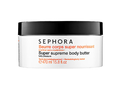 Sephora Super Supreme Body Butter - Image 3