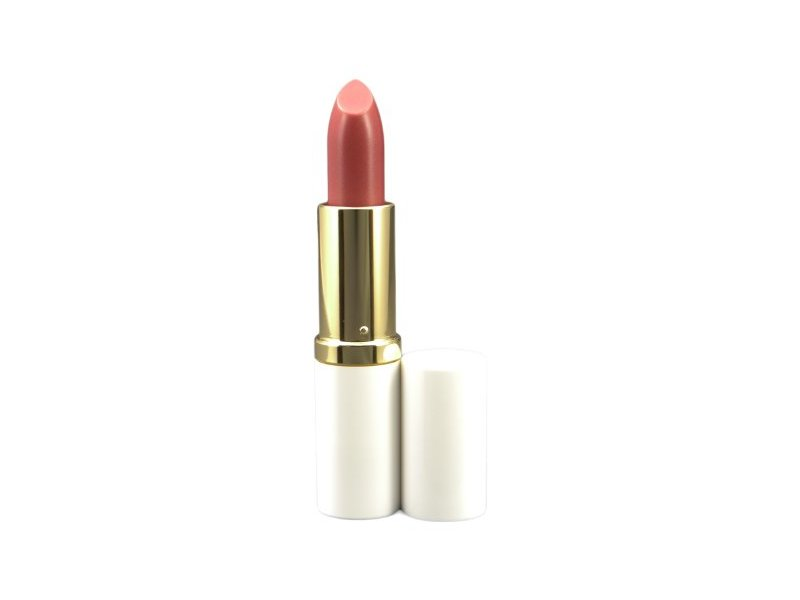 Estee Lauder Pure Color Crystal Lipstick - All Shades
