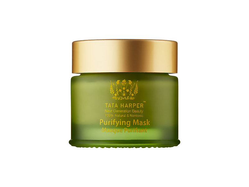 Tata Harper Purifying Mask, 1 oz