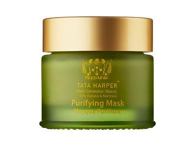 Tata Harper Purifying Mask, 1 oz