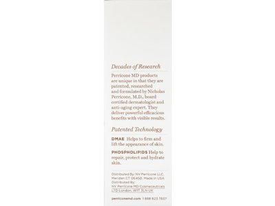 Perricone MD High Potency Eye Lift - Image 6