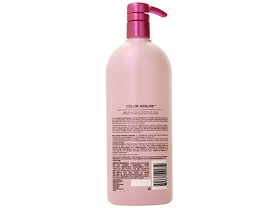 Nexxus Color Assure Radiant Color Care Conditioner, Unilever - Image 1