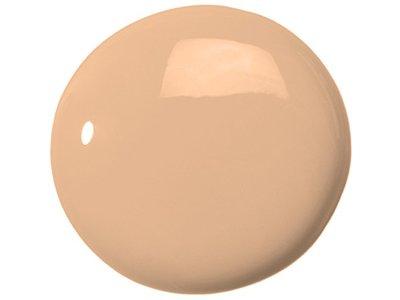 Physicians Formula Nude Wear Glowing Nude Foundation, Light/Medium, 1 Fluid Ounce - Image 3