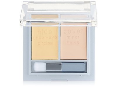 Physicians Formula Concealer 101 Perfecting Concealer Duo - All Shades - Image 5