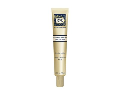 ROC Retinol Correxion Instant Facial Smoother, Johnson & Johnson - Image 1