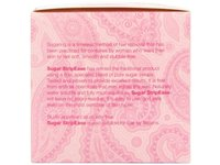Sugar Strip Ease 100% Natural Hair Remover, 8.8 oz - Image 3