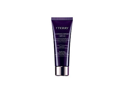 BY TERRY COVER-EXPERT SPF, #7 Vanilla Beige, 1.18 oz - Image 1