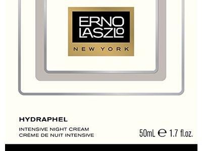 Erno Laszlo Hydraphel Intensive Night Cream, 1.7 fl. oz. - Image 4