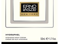 Erno Laszlo Hydraphel Intensive Night Cream, 1.7 fl. oz. - Image 4