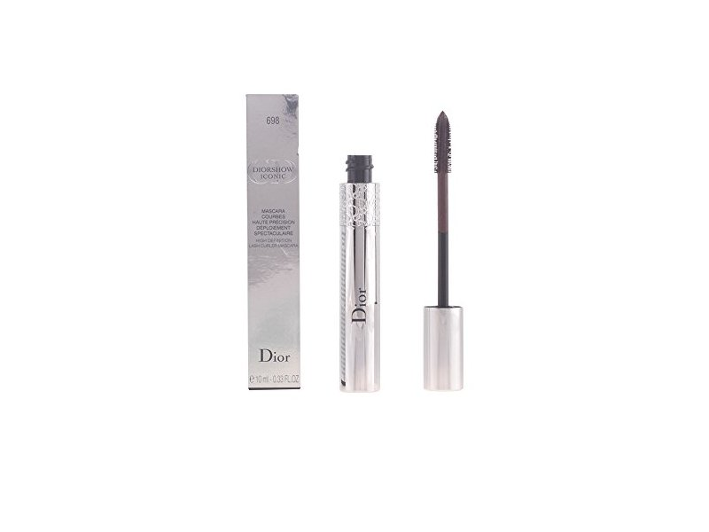 Diorshow Iconic Mascara by Dior #19