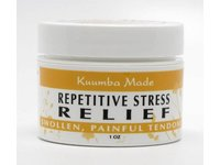 Kuumba Made Repetitive Motion Relief 2oz - Image 2