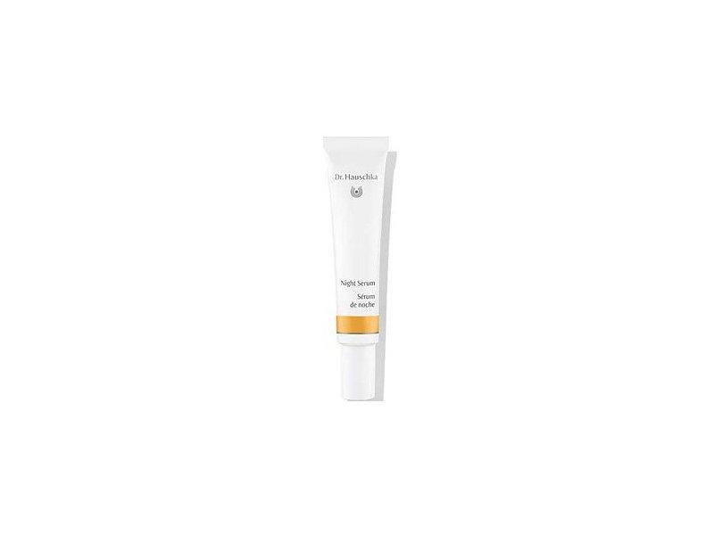 Dr Hauschka - Revitalizing Night Serum - Perfect for all Skin Types - .8fl oz