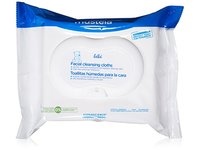 Mustela Facial Cleansing Cloths - Image 2