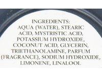 Taylor of Old Bond Street Eton College Collection Shaving Cream, 5.3 oz - Image 3