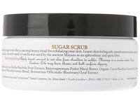 Deep Steep Sugar Scrub, Brown Sugar Vanilla, 8 Ounce - Image 3