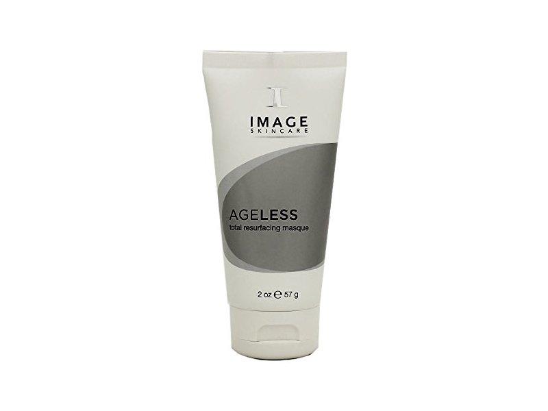 Image Skincare Ageless Total Resurfacing Masque, 2 oz.