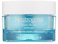 Neutrogena Hydro Boost Water Gel, 1.7 Ounce - Image 2