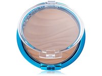 Physicians Formula Mineral Wear Talc-free Mineral Face Powder - All Shades - Image 8