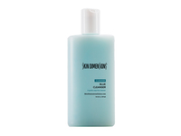 Skin Dimensions SB Blue Cleanser - Image 2