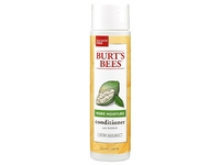 Burt's Bees More Moisture Conditioner with Baobab - Image 2