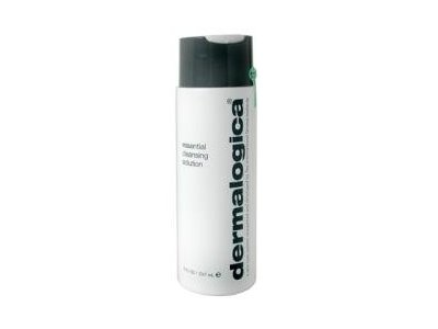 Dermalogica Special Cleansing Gel, 8.4 fl oz