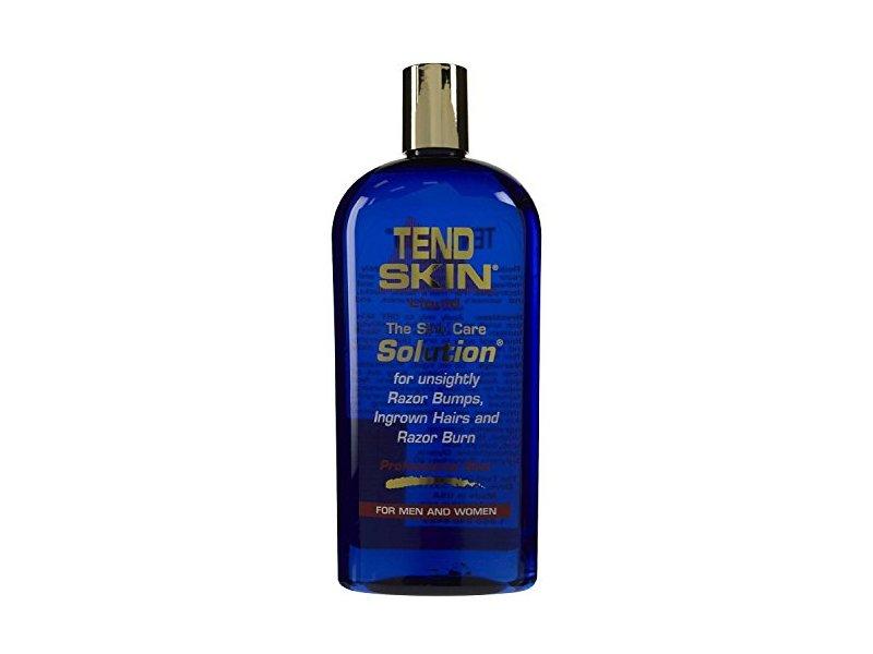 Tend Skin Liquid Skin Care Solution, 8 fl oz