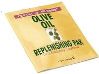 Organic Root Stimulator Olive Oil Replenishing, 1.75 Ounce - Image 2