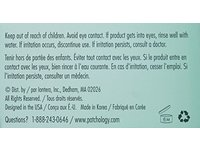 Patchology FlashPatch Eye Gels - 30 Pairs - Image 9