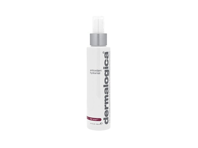 Dermalogica Age Smart Antioxidant Hydramist, 5.1 Ounce