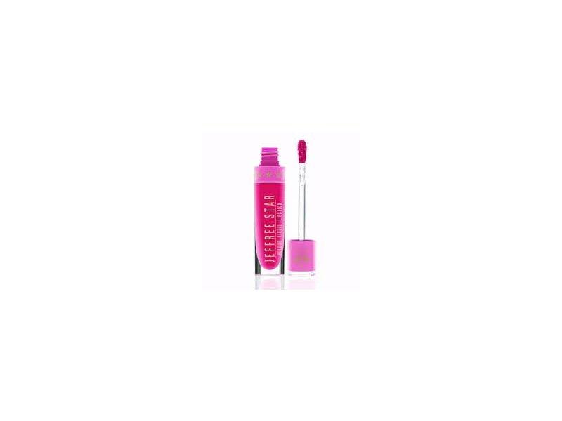 Jeffree Star Liquid Lipstick, Prom Night