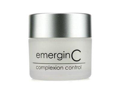EmerginC Complexion Control - Image 1