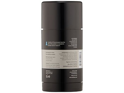Anthony Alcohol Free Deodorant, 2.5 oz - Image 3