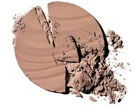 Physicians Formula Mineral Wear Talc-free Mineral Face Powder - All Shades - Image 2
