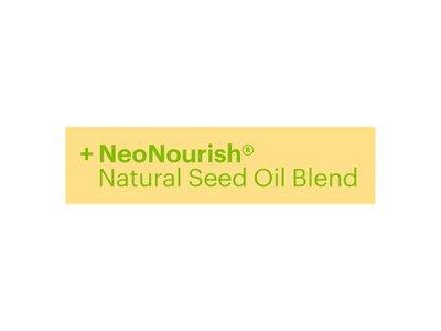 Babyganics Mineral-Based Sunscreen SPF 50, 6 oz (Pack of 2) - Image 6