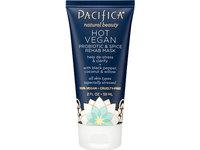 Pacifica Vegan Probiotic & Spice Mask, 1.5 oz - Image 2