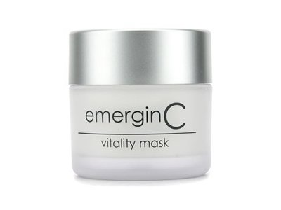 EmerginC Vitality Mask - Image 1