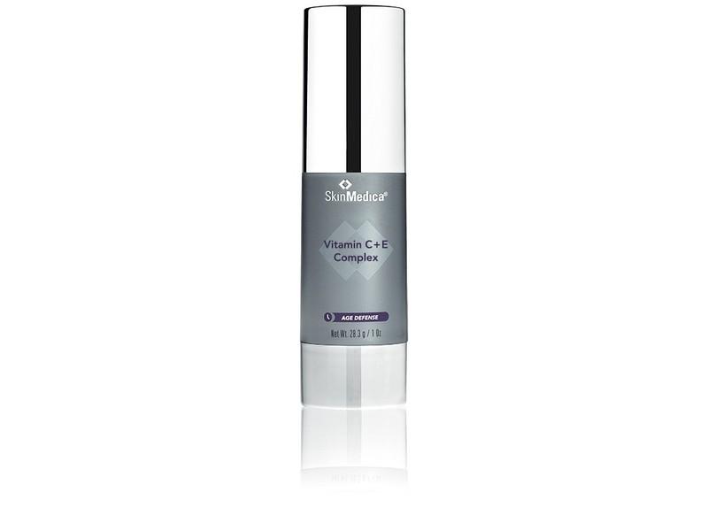 SkinMedica Vitamin C+E Complex