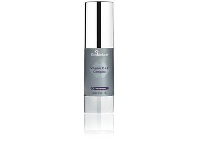 SkinMedica Vitamin C+E Complex - Image 1