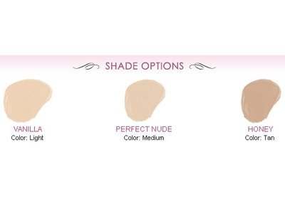 Too Faced Absolutely Flawless Flexible Coverage Concealer - Perfect Nude/medium, Too Faced Cosmetics - Image 1