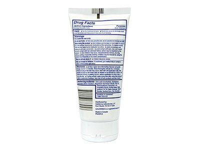 Benzac Acne Eliminating Cleanser, 6 Fluid Ounce - Image 3
