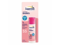 Coppertone Water Babies Sunscreen Stick SPF 55 - Image 2