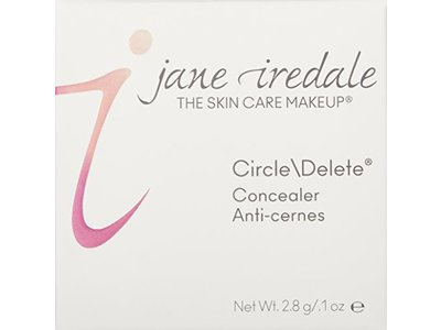 Jane Iredale Circle/Delete Concealer - All Shades - Image 5