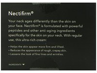 Revision Nectifirm, 1.7 Ounce - Image 4
