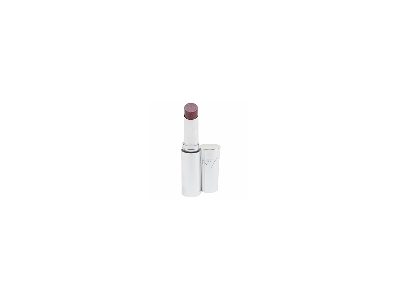 Boots No7 Sheer Temptation Lipstick - Coral Peach, Boots Retail USA Inc.