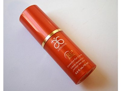 Arbonne RE9 Advanced Corrective Eye Crème Ingredients and