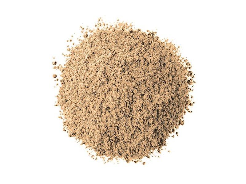 Neutrogena Mineral Sheers Loose Powder Foundation, Johnson & Johnson